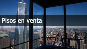 pisos-en-venta