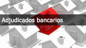 pisos-bancos