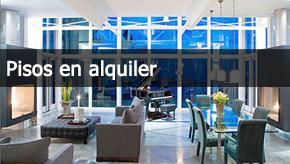 pisos-en-alquiler